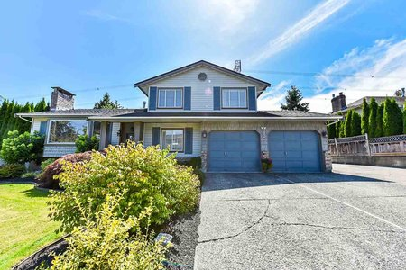 R2391714 - 5629 W SUNRISE CRESCENT, Cloverdale BC, Surrey, BC - House/Single Family