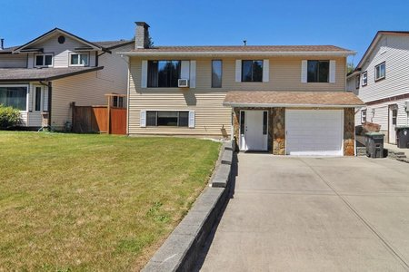 R2391853 - 9275 214B STREET, Walnut Grove, Langley, BC - House/Single Family