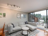 Photo of 106 811 W 7TH AVENUE, Vancouver