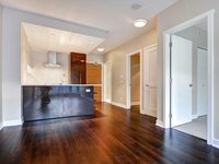 Photo of 624 1777 W 7TH AVENUE, Vancouver