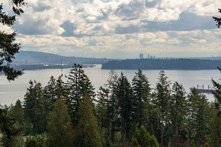R2392094 - 4772 MEADFEILD COURT, Caulfeild, West Vancouver, BC - House/Single Family
