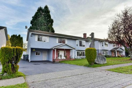 R2392149 - 13362 87B AVENUE, Queen Mary Park Surrey, Surrey, BC - House/Single Family