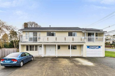 R2392238 - 4725 47A STREET, Ladner Elementary, Delta, BC - House/Single Family