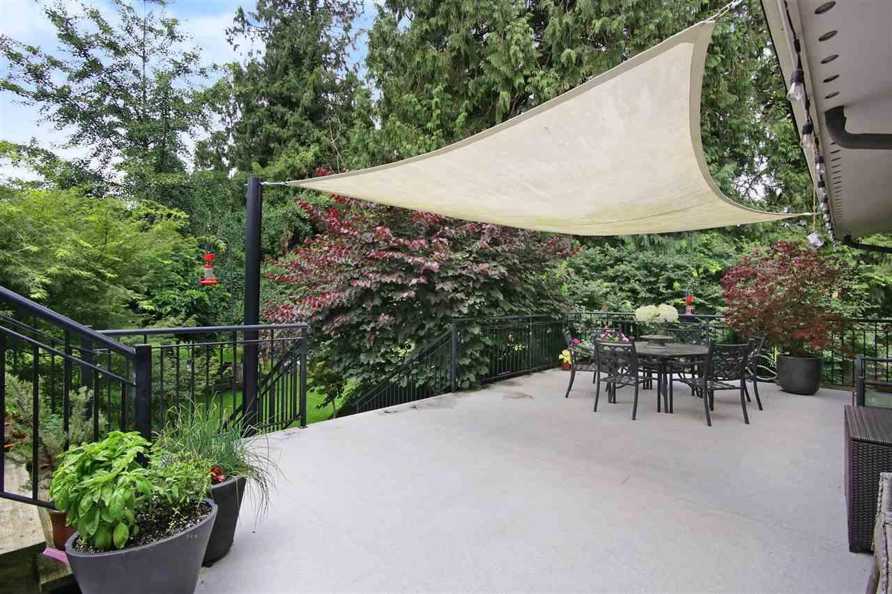 10825 Reeves Road Chilliwack 4 Beds 3 Baths For Sale