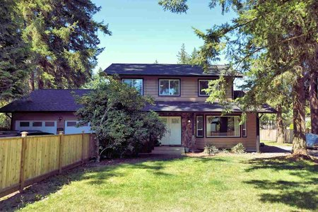 R2392298 - 3717 196A STREET, Brookswood Langley, Langley, BC - House/Single Family