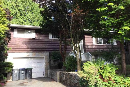 R2392319 - 1814 127A STREET, Crescent Bch Ocean Pk., Surrey, BC - House/Single Family