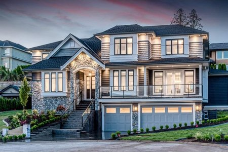R2392329 - 16521 58 AVENUE, Cloverdale BC, Surrey, BC - House/Single Family