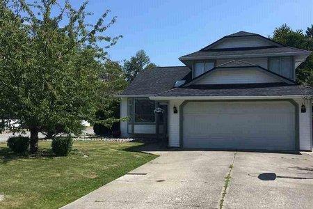 R2392640 - 5296 196A STREET, Langley City, Langley, BC - House/Single Family