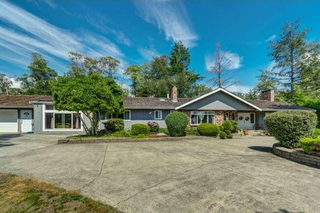 R2392739 - 5498 128 STREET, Panorama Ridge, Surrey, BC - House/Single Family