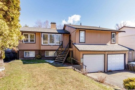 R2392780 - 9560 OBAN PLACE, Queen Mary Park Surrey, Surrey, BC - House/Single Family