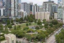1006 1238 RICHARDS STREET, Vancouver - R2393021