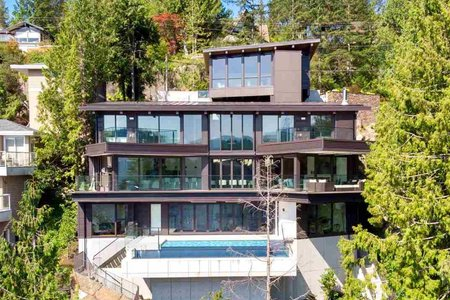 R2393040 - 1840 NAOMI PLACE, Deep Cove, North Vancouver, BC - House/Single Family