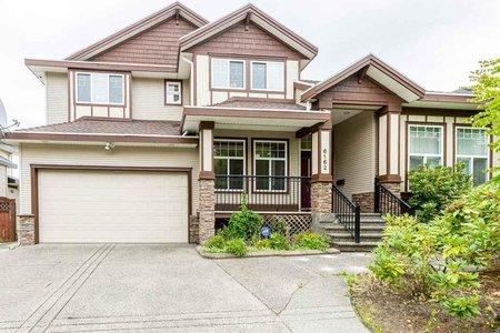 R2393265 - 6162 164A STREET, Cloverdale BC, Surrey, BC - House/Single Family