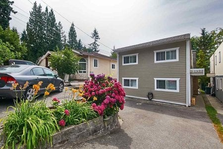 R2393275 - 2070 BOWSER AVENUE, Pemberton Heights, North Vancouver, BC - House/Single Family