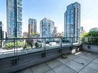 Photo of 902 535 SMITHE STREET, Vancouver
