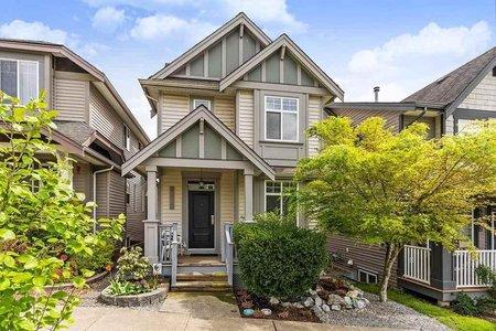 R2393476 - 6618 192A STREET, Clayton, Surrey, BC - House/Single Family