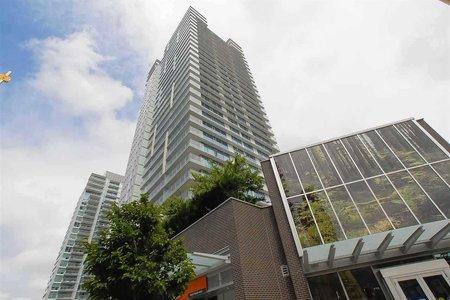 R2393496 - 2401 8131 NUNAVUT LANE, Marpole, Vancouver, BC - Apartment Unit