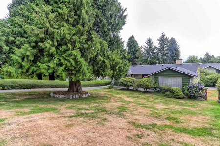 R2393530 - 1128 ENGLISH BLUFF ROAD, Tsawwassen Central, Delta, BC - House/Single Family