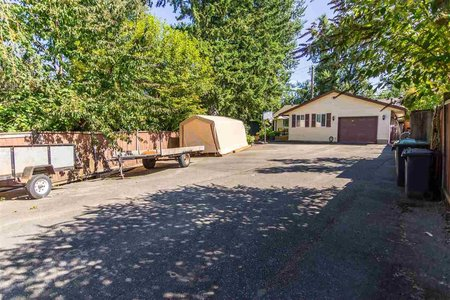 R2393534 - 27343 32 AVENUE, Aldergrove Langley, Langley, BC - House/Single Family
