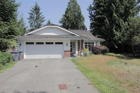 R2393538 - 10246 156A STREET, Guildford, Surrey, BC - House/Single Family