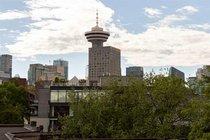 403 28 POWELL STREET, Vancouver - R2393615