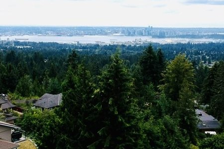 R2393689 - 4880 SKYLINE DRIVE, Canyon Heights NV, North Vancouver, BC - House/Single Family