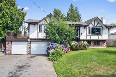 R2393747 - 3036 266B STREET, Aldergrove Langley, Langley, BC - House/Single Family