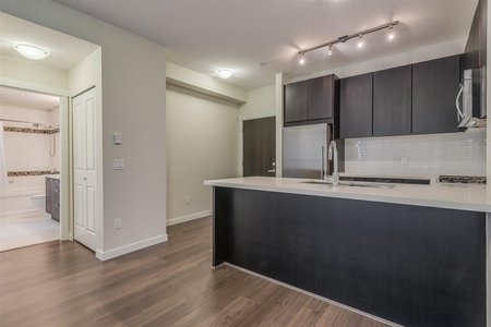 R2393826 - 106 217 W 8TH STREET, Central Lonsdale, North Vancouver, BC - Apartment Unit