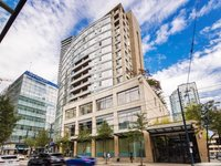 Photo of 1108 822 SEYMOUR STREET, Vancouver