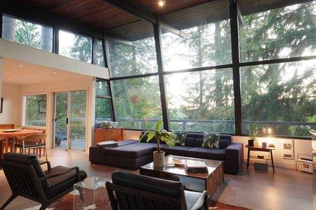 R2394063 - 1583 LENNOX STREET, Blueridge NV, North Vancouver, BC - House/Single Family