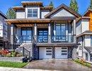 R2394160 - 6189 138 Street, Surrey, BC, CANADA