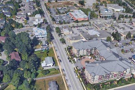 R2394191 - 22260 48 AVENUE, Murrayville, Langley, BC - House/Single Family