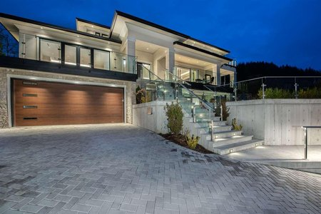 R2394325 - 99 GLENMORE DRIVE, Glenmore, West Vancouver, BC - House/Single Family