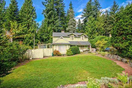 R2394366 - 3873 CALDER AVENUE, Upper Lonsdale, North Vancouver, BC - House/Single Family