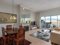 Photo of 304 1963 W 3RD AVENUE, Vancouver