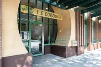 408 1 E CORDOVA STREET, Vancouver - R2394521