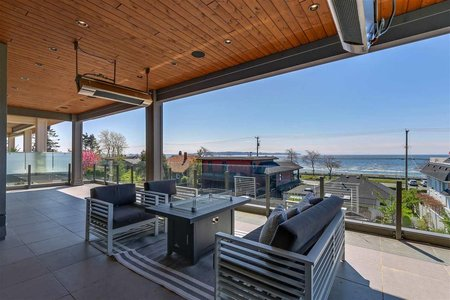 R2394595 - 14652 WEST BEACH AVENUE, White Rock, White Rock, BC - House/Single Family