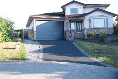 R2394614 - 18356 66 AVENUE, Cloverdale BC, Surrey, BC - House/Single Family