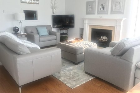 R2394686 - 70 1425 LAMEY'S MILL ROAD, False Creek, Vancouver, BC - Apartment Unit