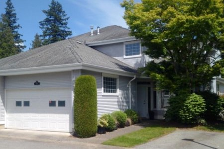 R2394890 - 15 20770 97B AVENUE, Walnut Grove, Langley, BC - Townhouse