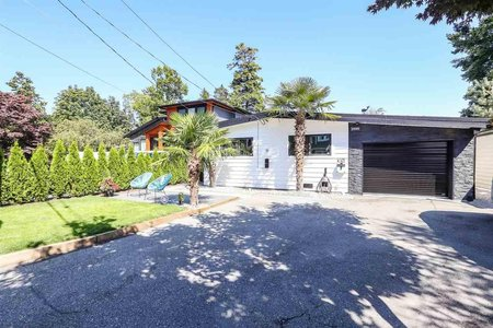 R2394991 - 1660 DUNCAN DRIVE, Beach Grove, Delta, BC - House/Single Family