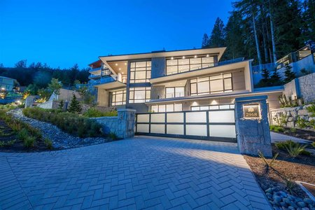 R2395025 - 2968 BURFIELD PLACE, Cypress Park Estates, West Vancouver, BC - House/Single Family