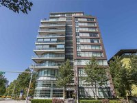 Photo of 304 181 W 1ST AVENUE, Vancouver