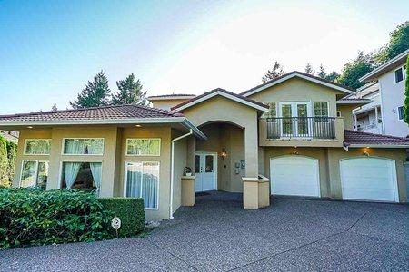 R2395216 - 2757 CHELSEA COURT, Chelsea Park, West Vancouver, BC - House/Single Family