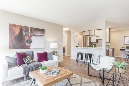 R2395297 - 108 341 W 3RD STREET, Lower Lonsdale, North Vancouver, BC - Apartment Unit