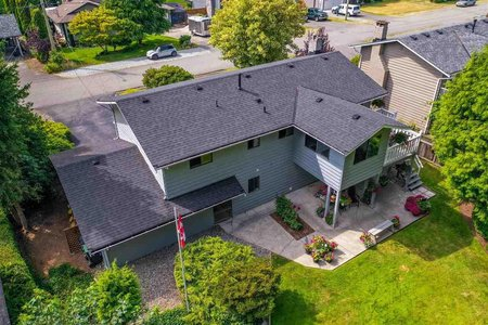 R2395375 - 4062 207A STREET, Brookswood Langley, Langley, BC - House/Single Family