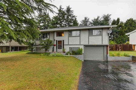 R2395413 - 5331 10A AVENUE, Tsawwassen Central, Delta, BC - House/Single Family