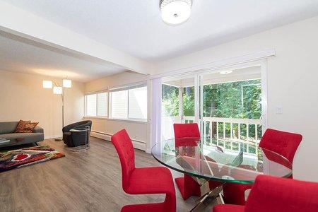 R2395425 - 867 WESTVIEW CRESCENT, Upper Lonsdale, North Vancouver, BC - Apartment Unit