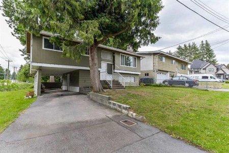R2395514 - 9990 125 STREET, Cedar Hills, Surrey, BC - House/Single Family