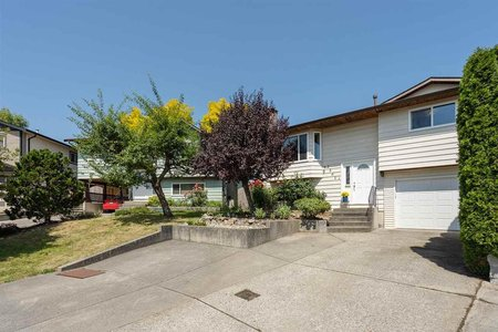 R2395530 - 2361 WAKEFIELD COURT, Willoughby Heights, Langley, BC - House/Single Family